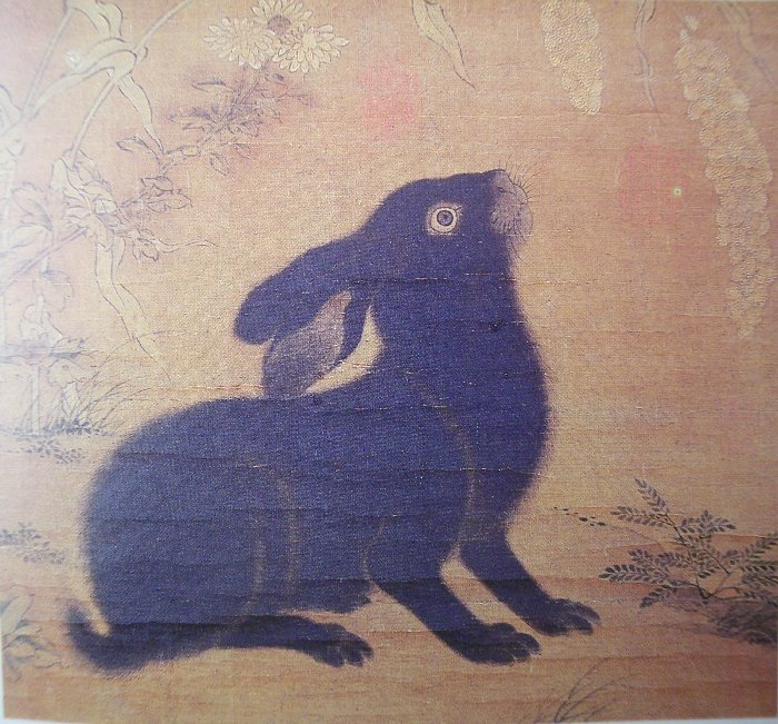 u0026quot the golden era of chinese painting u0026quot  sung dynasty  960